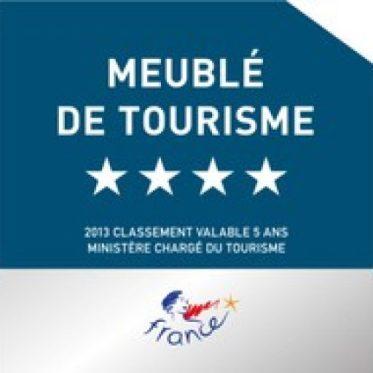 cropped-panonceau-classement-meublc3a9-de-tourisme-_-630x405-_-c2a9-atout-france_article_content_paysage.jpg